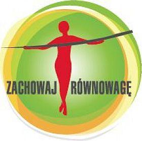 logo_kik34